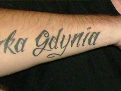 tatuaze-by-arkowcypl-33390.jpg