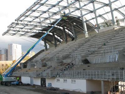 29 Października 2009