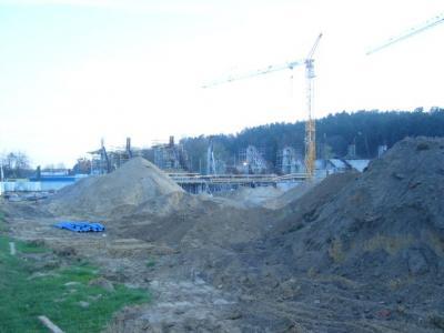 20 Kwietnia 2009