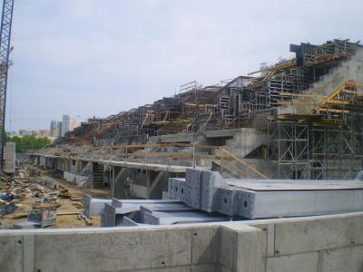 15 Maja 2009
