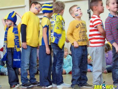 szkola-podstawowa-nr-10-leszczynki-34018.jpg