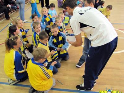 szkola-podstawowa-nr-10-leszczynki-34023.jpg