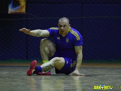 arkowiec-cup-2013-by-malolat-35340.jpg