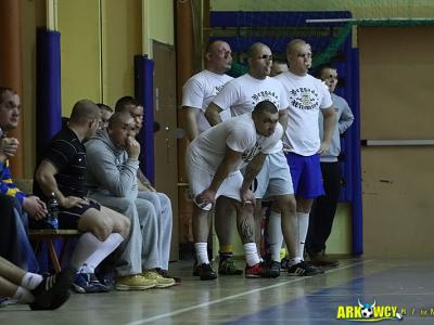 arkowiec-cup-2013-by-malolat-35347.jpg
