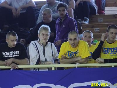 arkowiec-cup-2013-by-malolat-35351.jpg