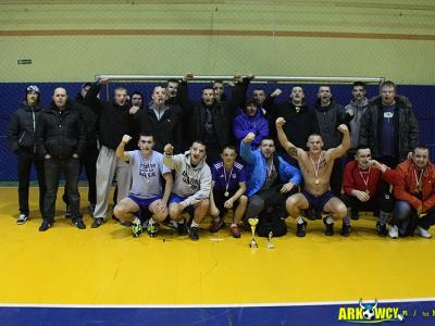 arkowiec-cup-2013-by-malolat-35376.jpg