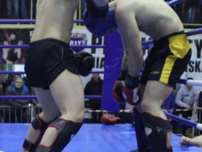 arkowiec-fight-cup-2013-by-malolat-35574.jpg