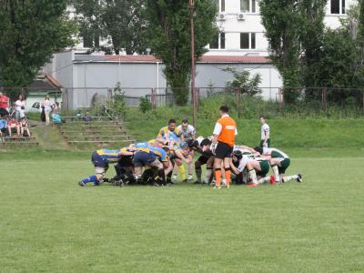 frogs-warszawa-old-school-arka-gdynia-rugby-36257.jpg