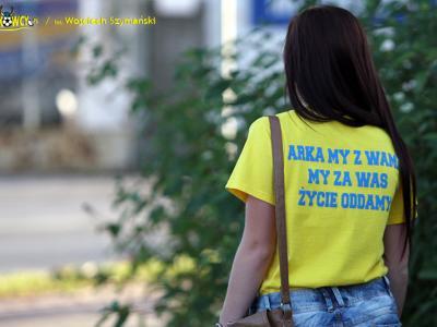 arka-gdynia-gks-tychy-36526.jpg
