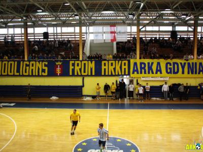 arkowiec-cup-2014-37378.jpg