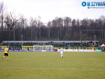 gks-katowice-arka-gdynia-by-wojciech-szymanski-45363.jpg