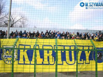 gks-katowice-arka-gdynia-by-wojciech-szymanski-45384.jpg