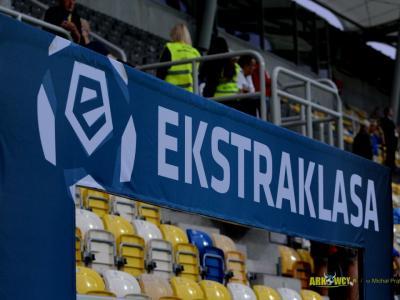 arka-gdynia-wisla-krakow-by-michal-pratnicki-47294.jpg