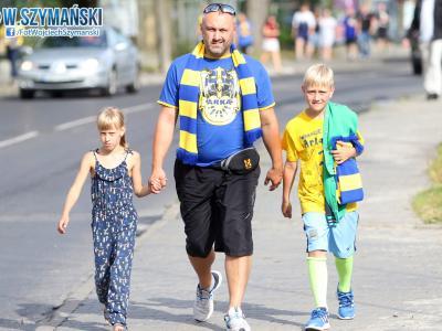 arka-gdynia-ruch-chorzow-by-wojciech-szymanski-47335.jpg