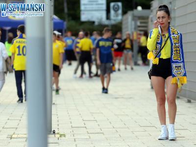 arka-gdynia-zaglebie-lubin-by-wojciech-szymanski-47962.jpg