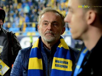 arka-gdynia-lechia-gdansk-by-michal-pratnicki-48580.jpg