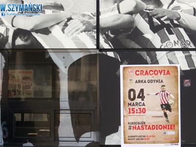cracovia-arka-gdynia-by-wojciech-szymanski-49402.jpg
