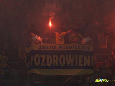 final-pucharu-polski-lech-poznan-arka-gdynia-cz-2-by-malolat-50271.jpg