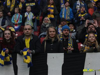 final-pucharu-polski-lech-poznan-arka-gdynia-cz-2-by-malolat-50335.jpg