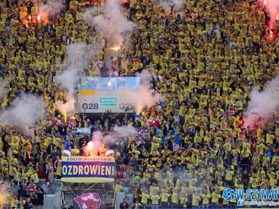 final-pucharu-polski-lech-poznan-arka-gdynia-cz-1-by-wojciech-szymanski-50687.jpg
