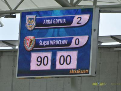 arka-gdynia-slask-wroclaw-by-michal-pratnicki-51251.jpg