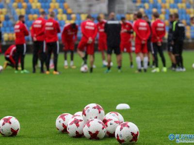 trening-fc-midtjylland-by-wojciech-szymanski-51333.jpg