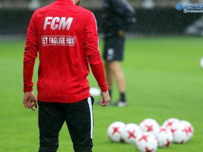 trening-fc-midtjylland-by-wojciech-szymanski-51344.jpg