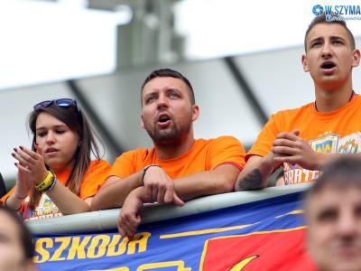 arka-gdynia-pogon-szczecin-by-wojciech-szymanski-52041.jpg