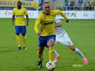 sezon-2017-2018-arka-gdynia-zaglebie-lubin-by-michal-pratnicki-52228.jpg