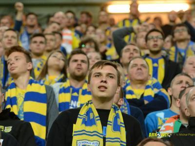 sezon-2017-2018-arka-gdynia-zaglebie-lubin-by-michal-pratnicki-52239.jpg