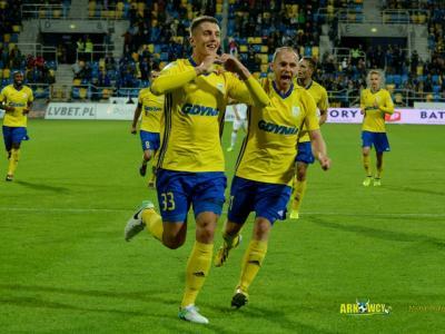 sezon-2017-2018-arka-gdynia-zaglebie-lubin-by-michal-pratnicki-52242.jpg