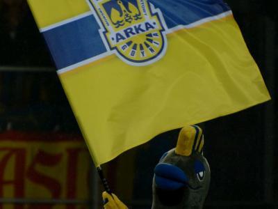 sezon-2017-2018-arka-gdynia-jagiellonia-bialystok-by-michal-pratnicki-52395.jpg