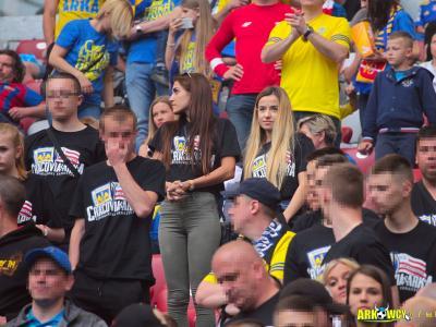 arka-legia-final-pucharu-polski-2018-by-malolat-53359.jpg