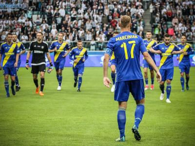 super-puchar-legia-arka-by-wojciech-53685.jpg