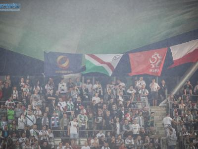 super-puchar-legia-arka-by-wojciech-53710.jpg