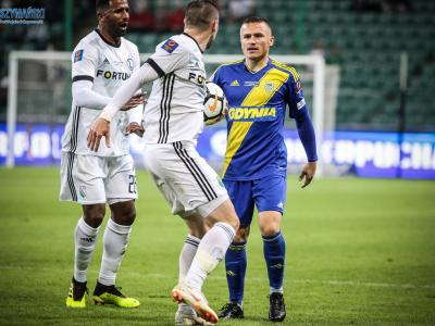 super-puchar-legia-arka-by-wojciech-53716.jpg