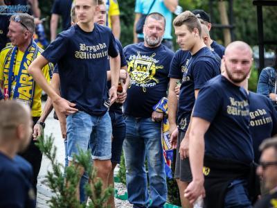 arka-gdynia-zaglebie-sosnowiec-by-wojciech-szymanski-53878.jpg