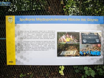 wystawa-o-arce-przy-ul-ejsmonda-by-wojciech-szymanski-53981.jpg