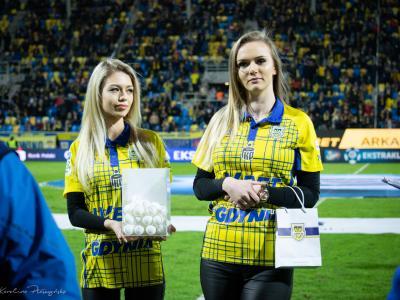 arka-gdynia-lechia-gdansk-by-karolina-ptaszynska-55230.jpg