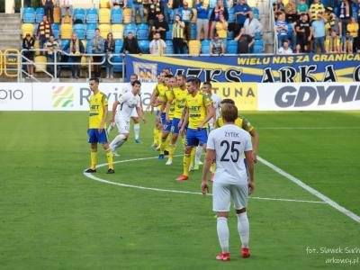 sezon-2020-21-1-liga-by-slawek-suchomski-57751.jpg