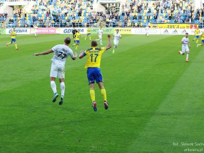 sezon-2020-21-1-liga-by-slawek-suchomski-57752.jpg