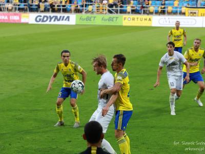 sezon-2020-21-1-liga-by-slawek-suchomski-57758.jpg