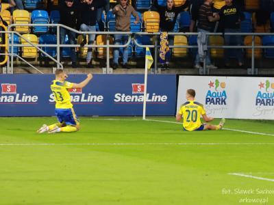 sezon-2020-21-1-liga-by-slawek-suchomski-57766.jpg