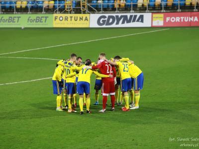 sezon-2020-21-1-liga-by-slawek-suchomski-58108.jpg