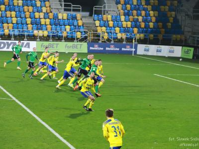 sezon-2020-21-1-liga-by-slawek-suchomski-58116.jpg