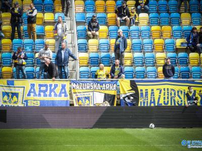 arka-gdynia-widzew-lodz-by-wojciech-szymanski-58750.jpg